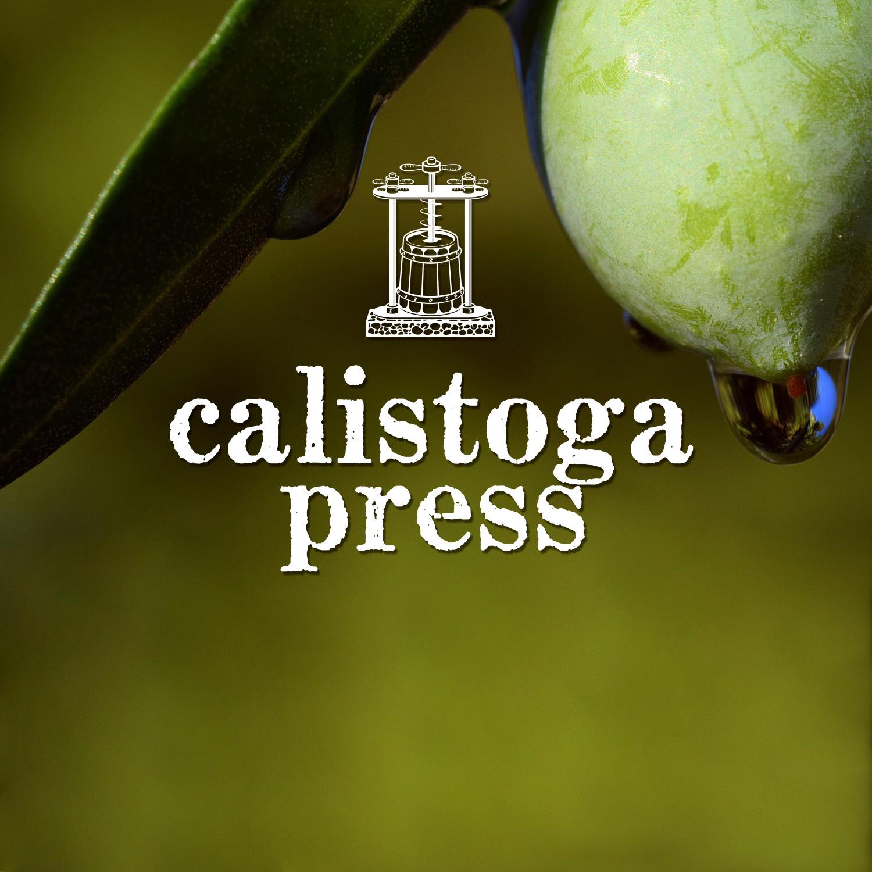 Calistoga Press