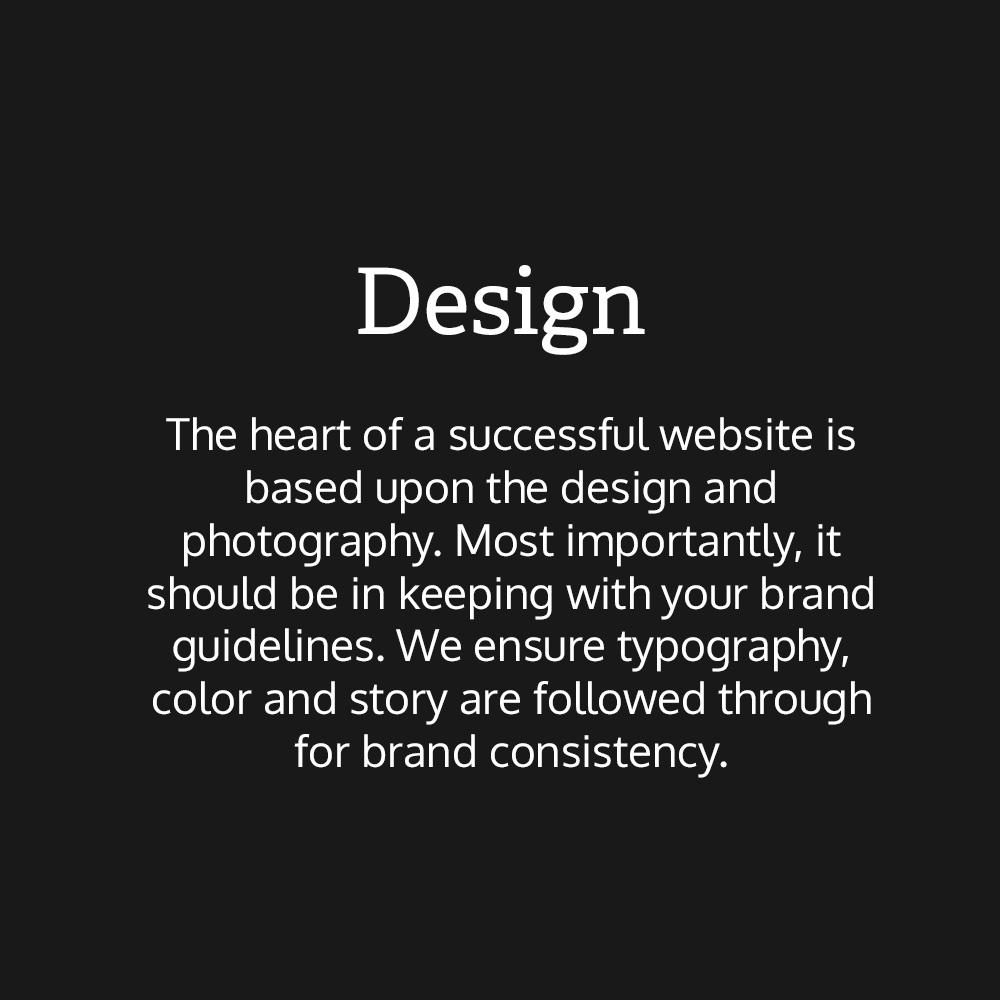 Design text box