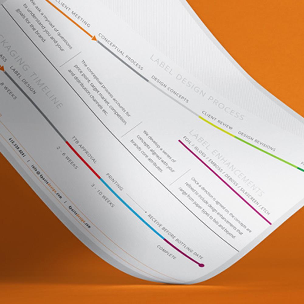 label_pdf
