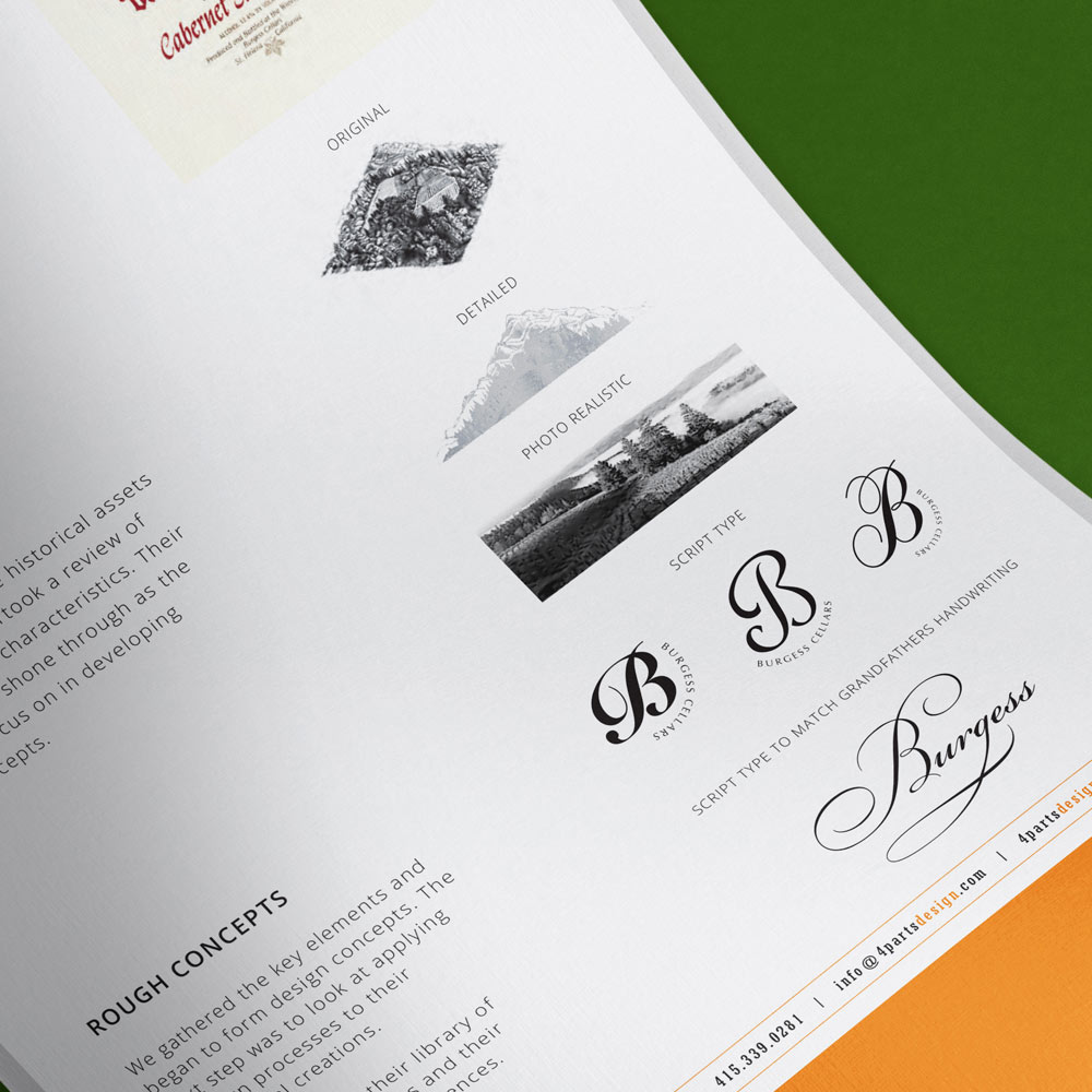 package_pdf
